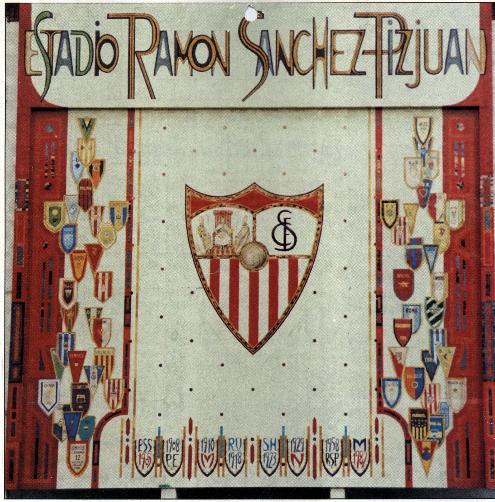 escudo2.jpg